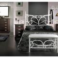 Dormitorio Hera