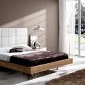 Dormitorio Lightly 06