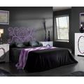 Dormitorio Mirto