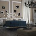 Dormitorio Verona