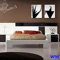 Dormitorios con diseño