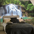 Dormitorios fantasías