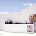 Proyecto en Playa Blanca, Fuerteventura