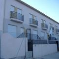 8 viviendas unifamiliares en Gandia