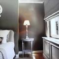 ambiente dormitorio 2