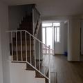 Nuevo salón en vivienda unidamiliar