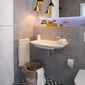 Reforma de baño C/Orleans