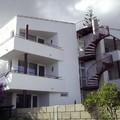 Edificio Casa San Miguel con 4 Viviendas