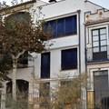 Edifici plurifamiliar de 3 habitatges