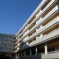 Edificio Arriola 23.29, San Sebastián