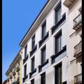 Edificio de 11 viviendas en Calle Cabeza 35, Madrid