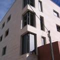 Edificio de 12 viviendas, garajes y trasteros en Olvega
