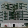 Edificio de 30 viviendas y Bajo Local en Sagunto