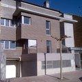 Edificio de 6 apartamentos en Valladolid