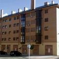Edificio de 64 viviendas en Madrid
