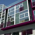 Edificio de viviendas en A Coruña