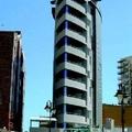 Edificio de viviendas en Calpe, Alicante