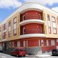 """Edificio """"Las Islas"""" con 14 Viviendas y Garajes"""