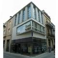 Edificio para oficinas, Figueres (Girona)