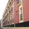 Edificio Plurifamiliar. 12 Viviendas en El Morell ( TGN )