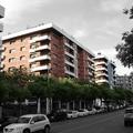 Edificio Plurifamiliar. 80 viviendas ( TGN )
