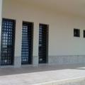 Edificio público - Javier Toro Caviedes . Arquitecto