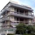 Edificios Singulares de varios estilos