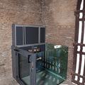 Elevador vertical EVEXI