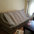 embalajes de sofas