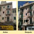 empresa-fachadas-impermeabilizacion-palma-mallorca-h1