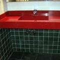 encimera baño 3