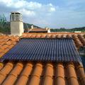 Exemple energies renovables