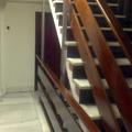 escalera comunitaria barelona