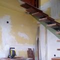 escaleras interiores 1