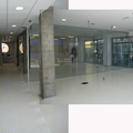 Espacio CYL Digital en Soria