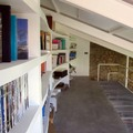 Estudio_biblioteca