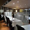 restaurante Arroka-Berri