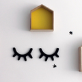 Detalle decoración infantil