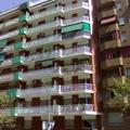 fachada av.madrid