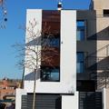 fachada casa GM240