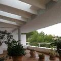 Fachada Puerto De Andratx   (foto 1 de 2)