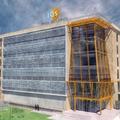 Facultad de economía del IQS en Sarriá