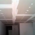 Falso techo