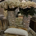Flores, ideales para decorar.
