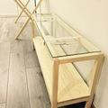 Maia Bookcase 04