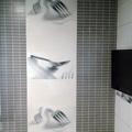 foto azulejo
