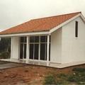 Casa en Santa Mariña de Aguas Santas
