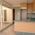 Foto de Interior de vivienda