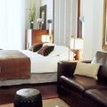 Foto habitación Hotel 4* Barcelona