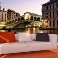 Fotomural venecia